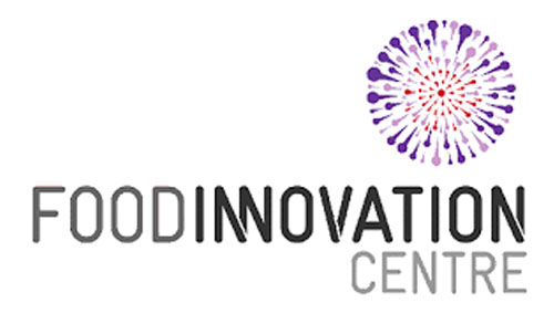 experience-foodinnovationcentre