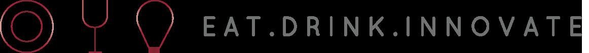 Eat-Drink-Innovate-Logo