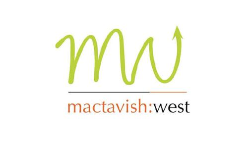 Experience-mactavishwest-eat-drink-innovate