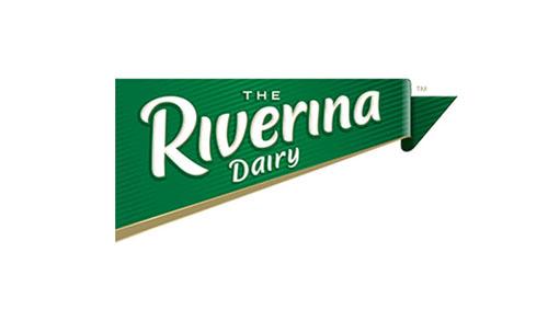 Experience-Riverina-Dairy