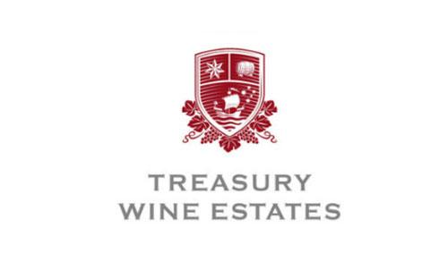 experience-treasurywineestates