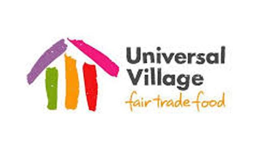 experience-universalvillage