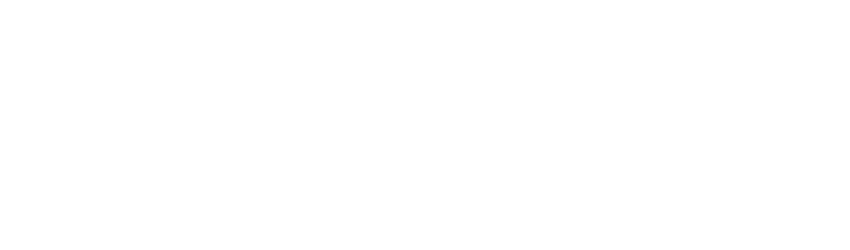 Eat Drink Innovate Podcast
